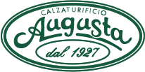 Logo Calzaturificio Augusta Shoes